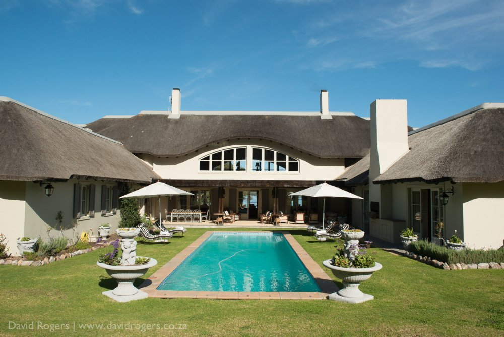 Thatched House Designs South Africa Design Ideas